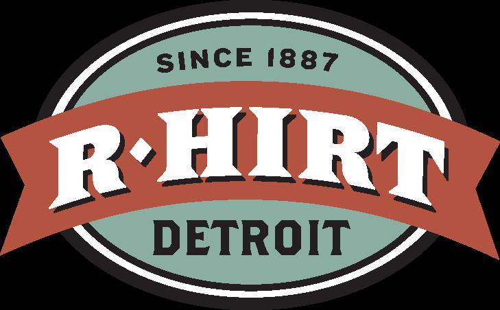 R. Hirt